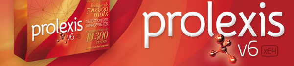 LOGO PROLEXIS.png